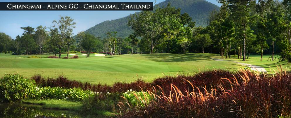 Chiangmai-Slider
