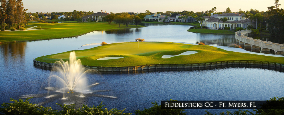 Fiddlesticks-Country-Club